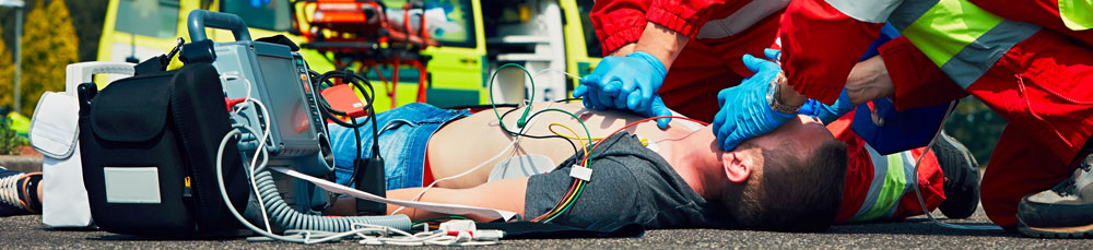 APPLY Paramedic